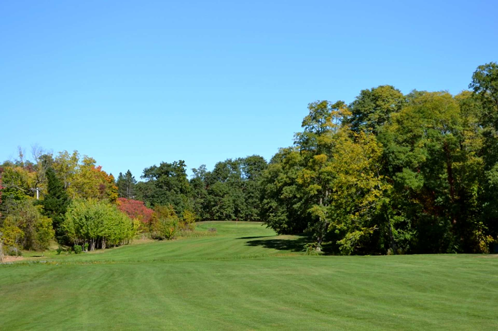 Pheasant Hollow Golf Course East Greenbush, NY