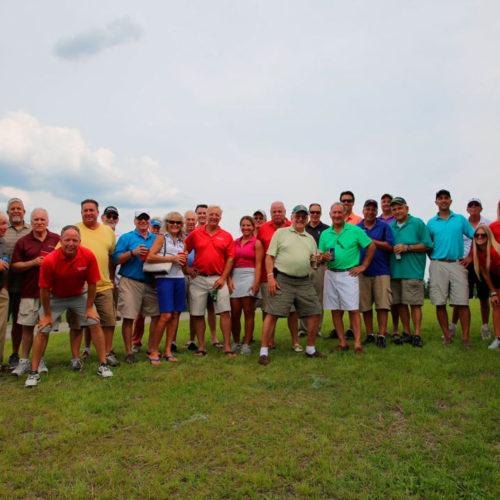 memberships-and-tournaments-high